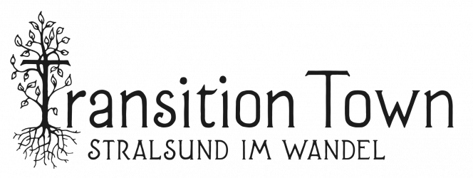 Transition Town Stralsund