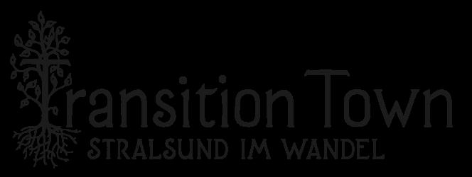 Transition Town Stralsund